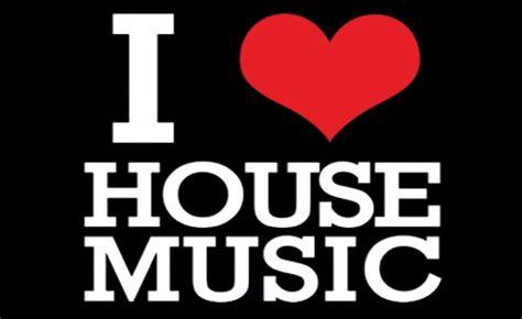 house music blogspots house music acariciadora cassette blog