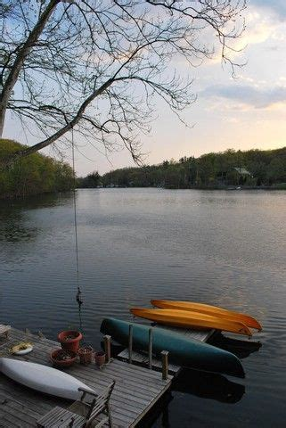 boat dock rope swing rope swing off dock doing lakescaping pinterest