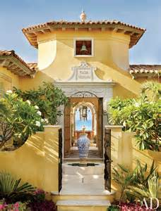 Home Interiors Mexico Home Tour Heavenly Villa In Mexico Betterdecoratingbiblebetterdecoratingbible