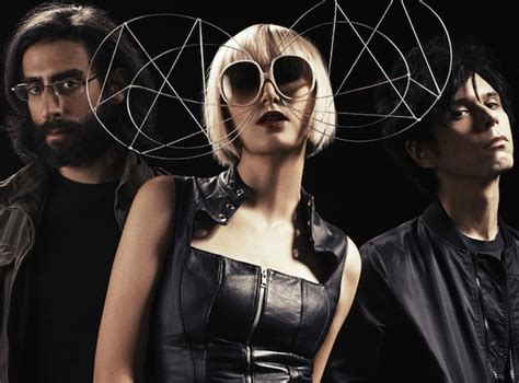 Wedding Song Yeah Yeah Yeahs Lyrics Meaning by A God Awful Small Affair Yeah Yeah Yeahs Mosquito