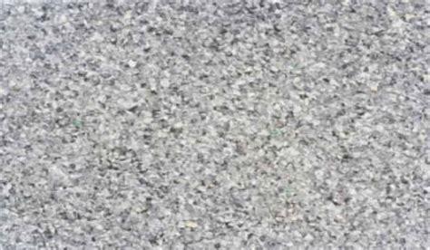 linoleum betonoptik linoleum farben 187 welche t 246 ne sind m 246 glich