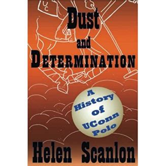 helen scanlon author and artist