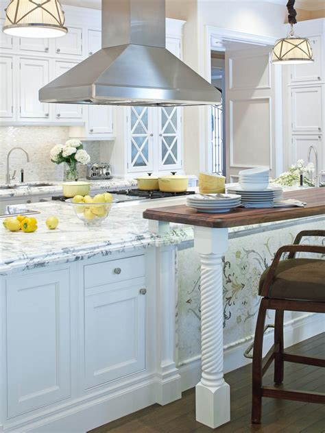 color ideas for painting kitchen cabinets hgtv pictures design with islands backsplashes idolza