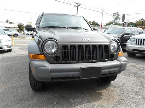 Amityville Jeep Suvs For Sale In Amityville Ny Carsforsale