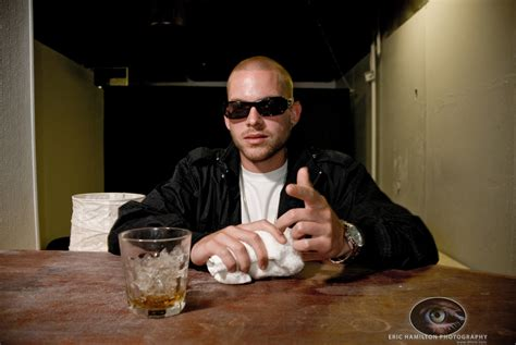 Collie Buddz In Stores June 5th by Dancehall Tunes 2010 Collie Buddz Playback