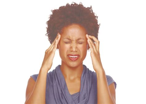 viviscal hair reviews african american healthy hair tips viviscal usa blog part 118