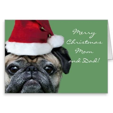 mom  dad merry christmas pictures   images  facebook tumblr pinterest
