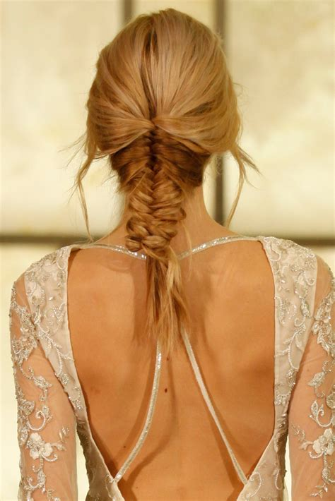 braided hairstyles guide gorgeous braided wedding hairstyles bridalguide