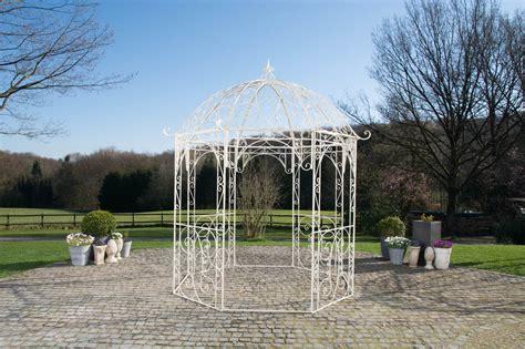 pavillon antik garten rosenb 246 produkte loraville finden