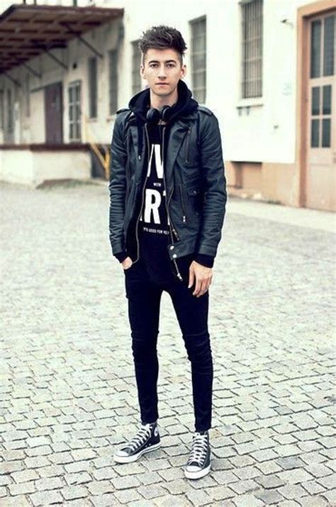 trendy jeans for teen boys 24 cool teen fashion looks for boys in 2016 men s