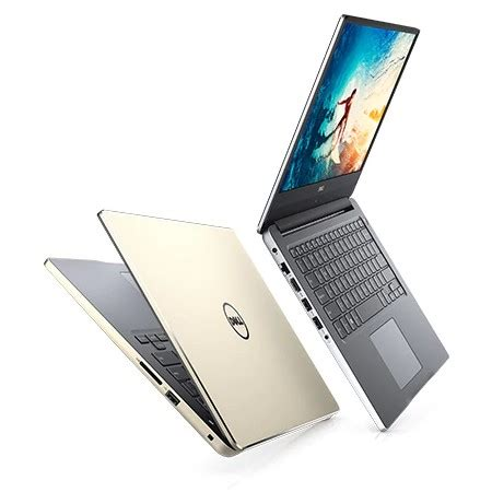 Update Laptop Dell dell inspiron 14 7472 laptop windows 10 drivers