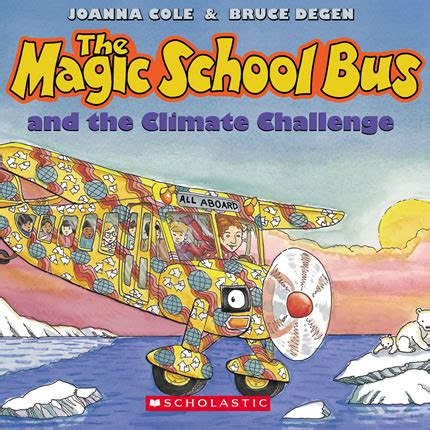 Climate Challenge The by Tales2go Subscription Audiobooks For K12 Schools