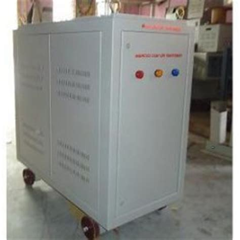 coupling capacitor voltage transformer failure products sakthi electrical