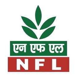 national fertilizers wikipedia