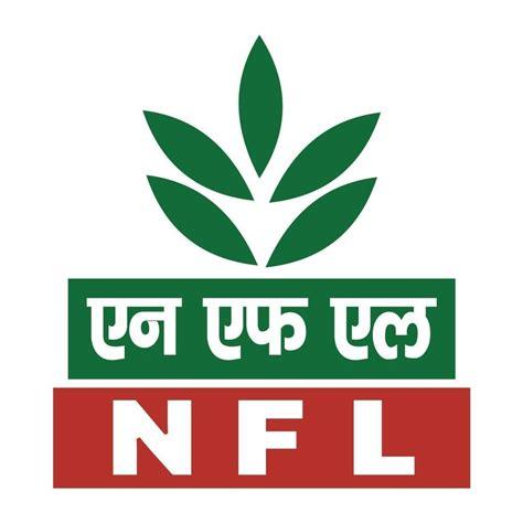 Nfl Mba Internship by National Fertilizer Limited Nfl Www Kirannewsagency