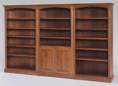 dutch boy furniture bookcases