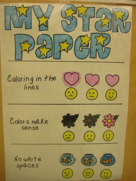 themes for transitional kindergarten 372 best classroom ideas images on pinterest