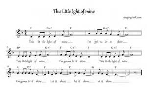 lyrics this light of mine free nursery rhymes gt this light of mine free mp3
