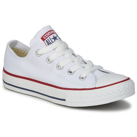 all sneakers mens converse white low top all optical mens sneakers