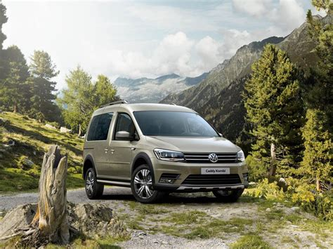kombi volkswagen 2017 volkswagen caddy kombi 2017 sale a la venta autocosmos com