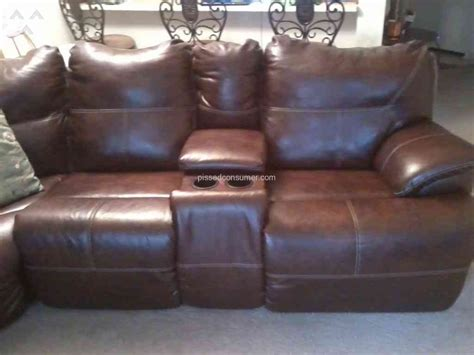 value city furniture sofa reviews value city furniture reviews charming value city
