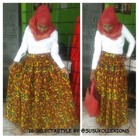 senegal dress styles 2015 select a fashion style the 2015 latest ankara wears