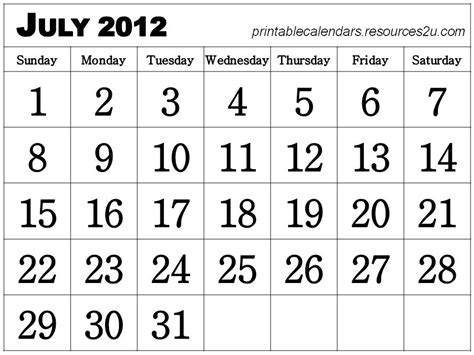 printable yearly calendar with space to write 2014 yearly calendars printable with space to write on