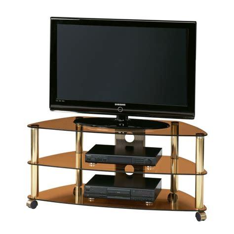 tv rack messing tv rack cu sr 1060 aus messing mit 3 b 246 den aus