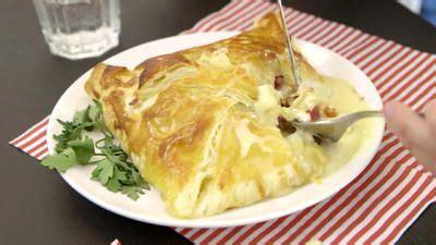 Rtl Punkt 12 Rezepte Kuchen Ohne Backen