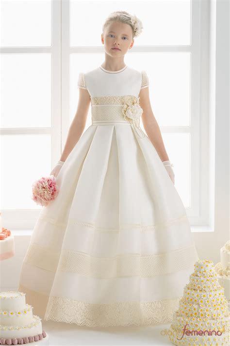 los vestidos de comunion ni 241 a 2017 vestidos de comunion 2017 los vestidos de comunion bonitos blackhairstylecuts