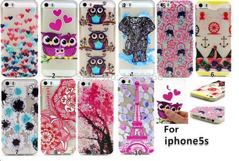 Iphone 4g Softcase Chrome Miror Cover Silikon cases iphone 5s animals chinaprices net