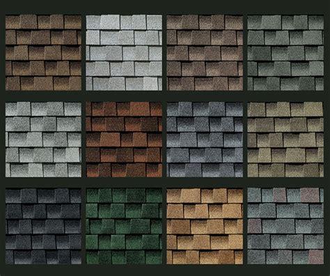 composition shingles harrison roofing san angelo texas