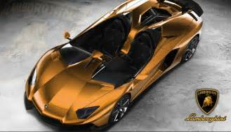 Lamborghini And Gold And Black Lamborghini Wallpaper 2 Free Hd Wallpaper