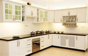 Harga Kitchen Cabinet Solid Nyatoh Kitchen Cabinet Sajwafurniture