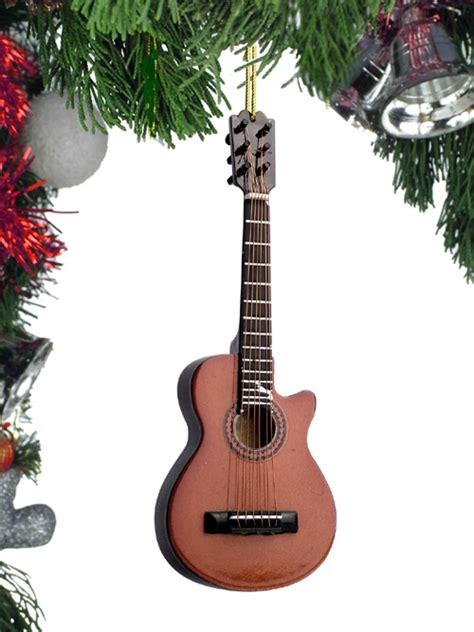 ornaments musical instruments musical instruments ornaments 100 images tree