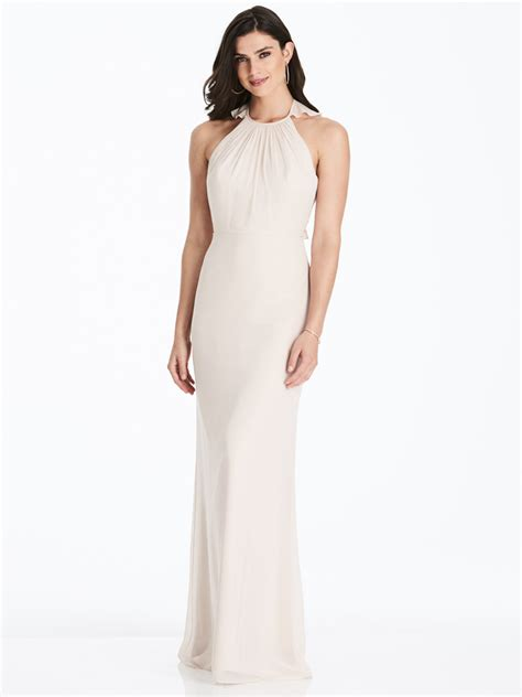 Bridesmaid Dress Fabrics - dress dessy bridesmaids 2018 3022 fabric
