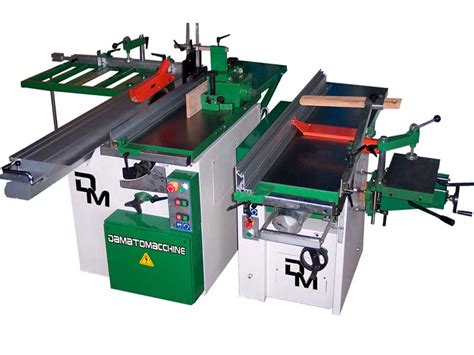 combination woodworking machines manufacturers plans to build combination machines woodworking pdf plans