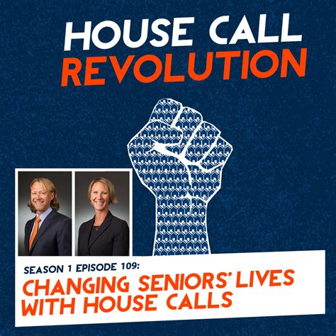 house call house call revolution season 1 episode 109 changing seniors lives with house calls
