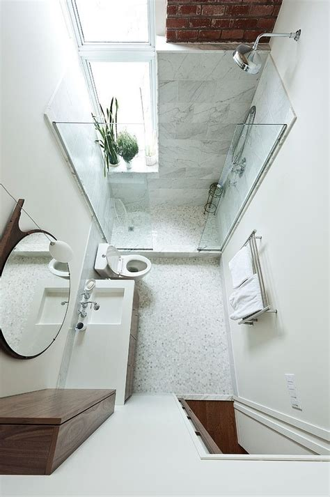 small bathroom design layout best 20 small bathroom layout ideas on