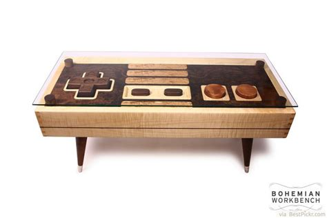 Nes Coffee Table For Sale Cool Coffee Table Designs Modern Home Design Unique Coffee Tables Unique Coffee Tables For