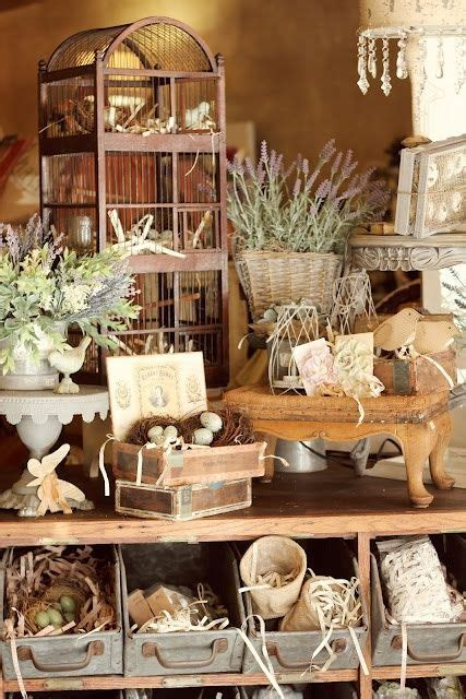 best antique stores near me antique mall booth display ideas the dove cote store