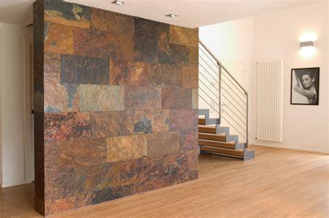 artesia pavimenti pavimento rivestimento in pietra sunset artesia