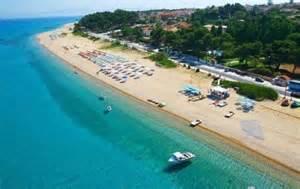 skala kefalonia island greece beaches i ve loved pinterest