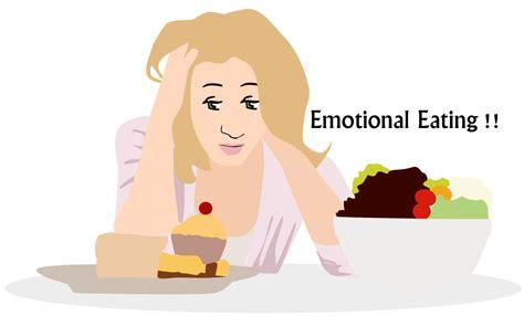 define comfort eating safe health tips for men emotional eating let s try to