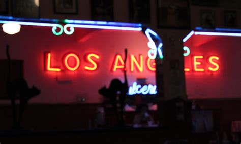 famous hairdressers in los angeles hairdressers in los angeles sal 243 n los 193 ngeles