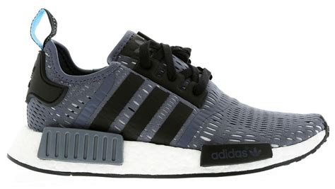 adidas europe adidas nmd r1 european release sole collector