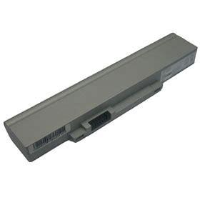 Msi Silver Ipn Original 100 Original replacement msi 3200 battery battery for msi 3200