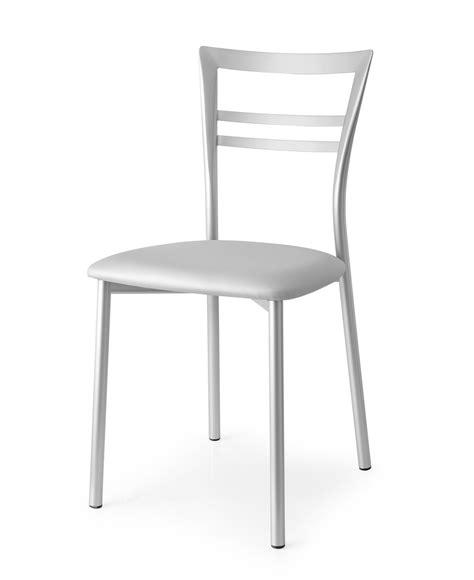 sedia calligaris sedia go connubia by calligaris linea tavoli e sedie