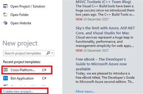 xamarin tutorial in hyderabad how to create and use a blurred image in xamarin forms