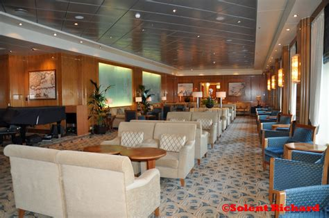 chart room 2 grand new and canadian wonders cruise solent richard s cruise